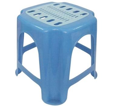 Ghế lùn (2 màu)